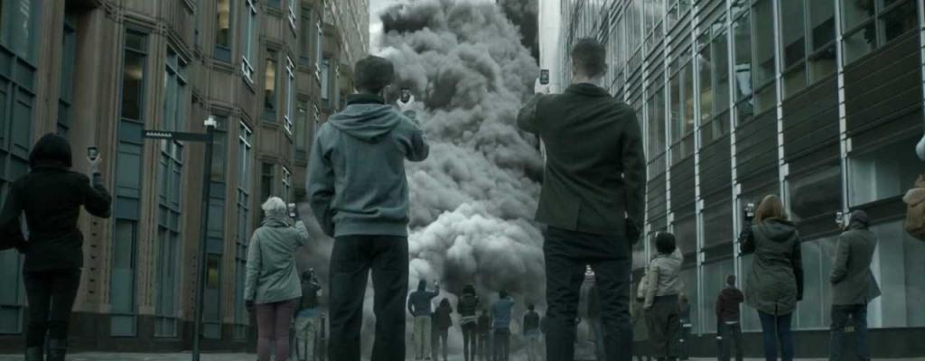 Black Mirror (serie de TV de Charlie Brooker)