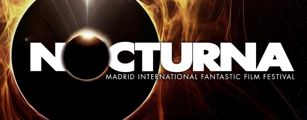 Crónica del Nocturna 2013: I Festival Internacional de Cine Fantástico de Madrid