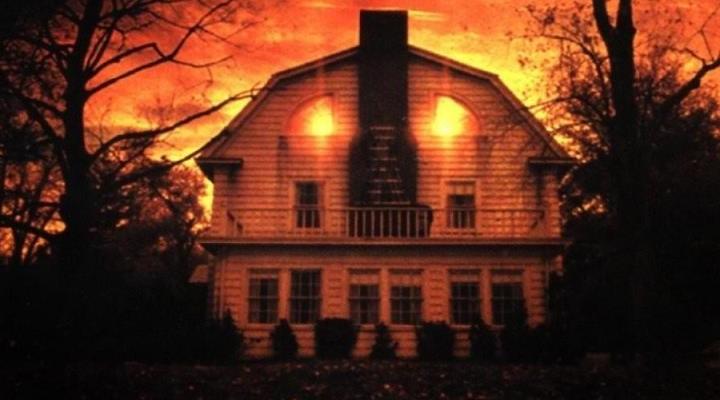 Amityville: la casa del horror (y las películas flojas)