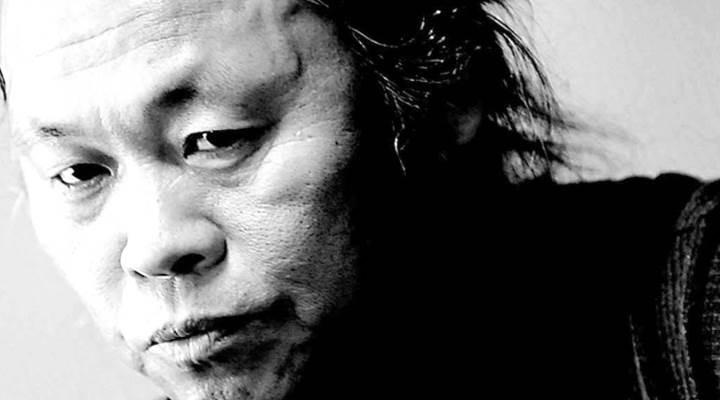 Kim Ki-duk: La divina tragedia
