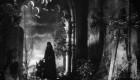 Las brujas de Zugarramurdi. Retorno a los orígenes