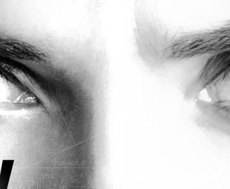 Lucy, de Luc Besson con Scarlett Johansson