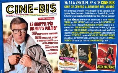 Cine-Bis