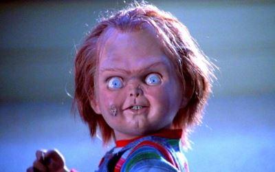 Fallece el marionetista Brock Winkles
