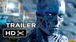 Terminator Genesis (de Alan Taylor)