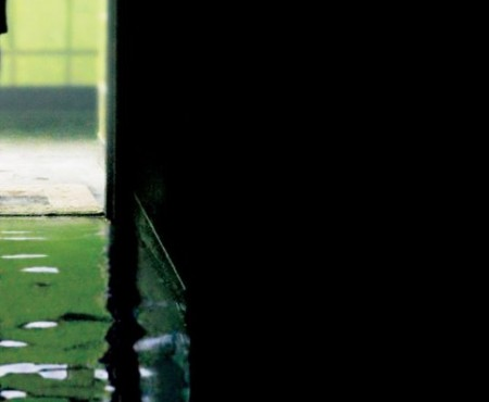 Dark Water: El más raro de los remakes del cine de terror oriental