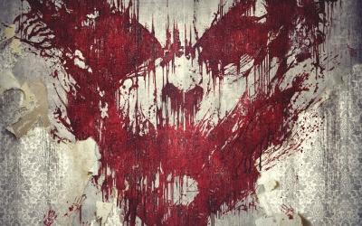 Sinister 2, de Ciarán Foy: estreno el 6 de noviembre
