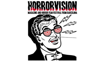 Horrorvision Horror Trash Film Festival: Convocatoria abierta para concurso de cortometrajes