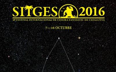 Sitges 2016: Más electrizantes confirmaciones de títulos