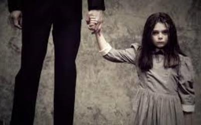 El misterio del tema de la sexta temporada de American Horror Story