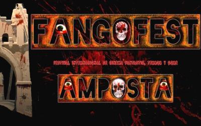 Survival Zombie en el VII FangoFest de Amposta