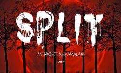 Split, de M. Night Shyamalan