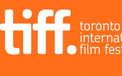 Festival de Toronto 2016: el cine fantástico que se va a ver