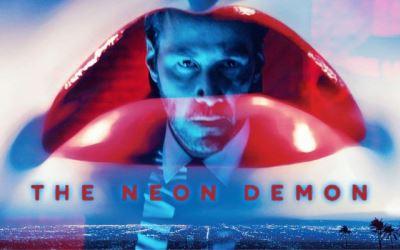 The Neon Demon inaugurará el Festival de Cine Fantástico de Málaga FANCINE 2016, que además ya tiene spot