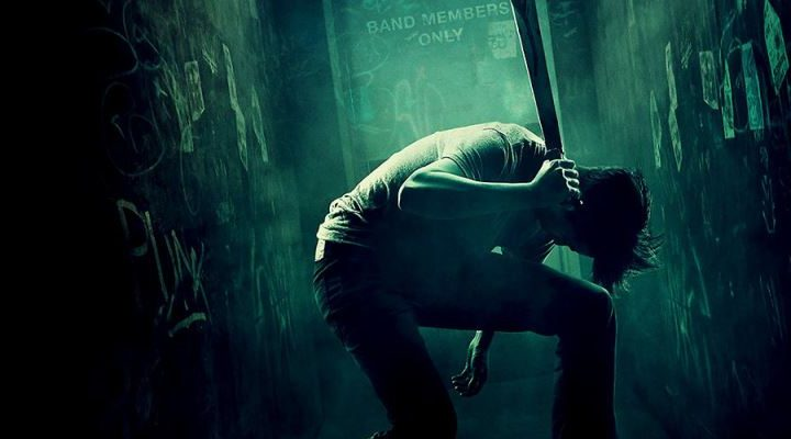 Green Room (de Jeremy Saulnier)