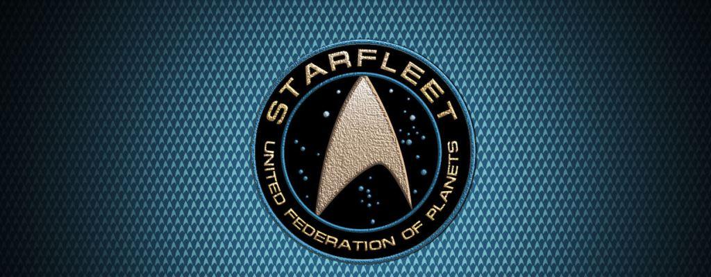 Star Trek: Más allá (Star Trek Beyond, de Justin Lin)