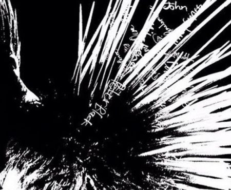 Death Note (2017) de Adam Wingard para Netflix