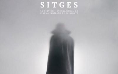 Sitges 2017: Brigadoon apuesta por el fantástico más heterogéneo y rinde homenaje a Terele Pávez y George A. Romero