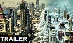 Geostorm, de Dean Devlin y  Danny Cannon