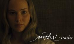 ¡Madre! (Mother!), de Darren Aronofsky