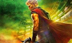 Thor: Ragnarok, de Taika Waititi
