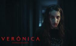 Veronica, de Paco Plaza