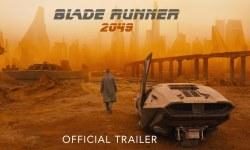 Blade Runner 2049, de Denis Villeneuve